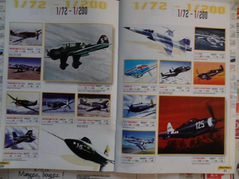 catalogues Catalo20