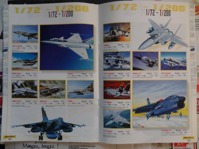 catalogues Catalo22