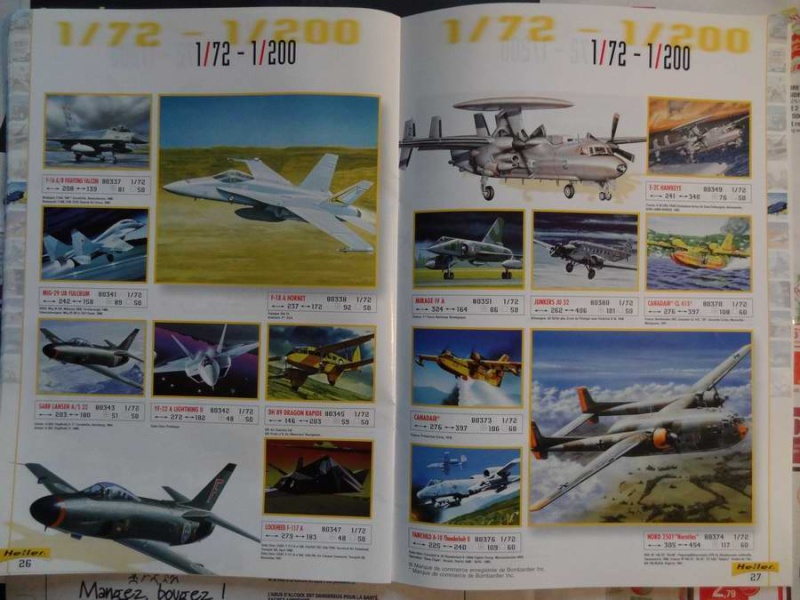 catalogues Catalo23