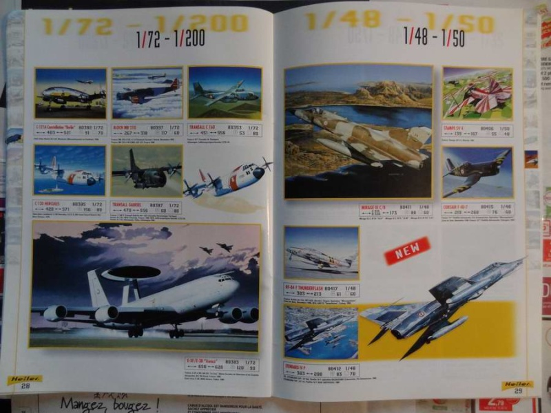 catalogues Catalo24