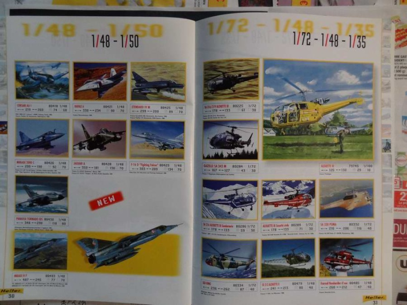catalogues Catalo25