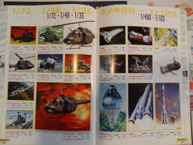 catalogues Catalo26