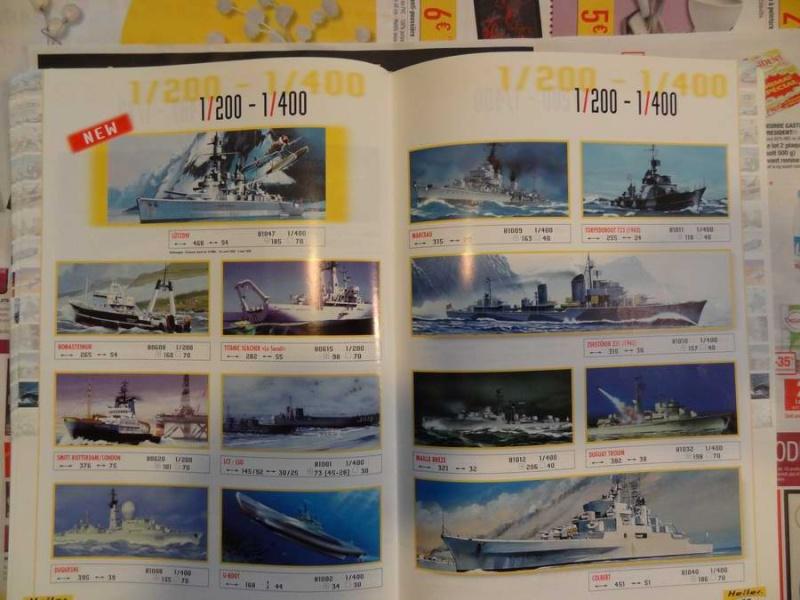 catalogues Catalo27