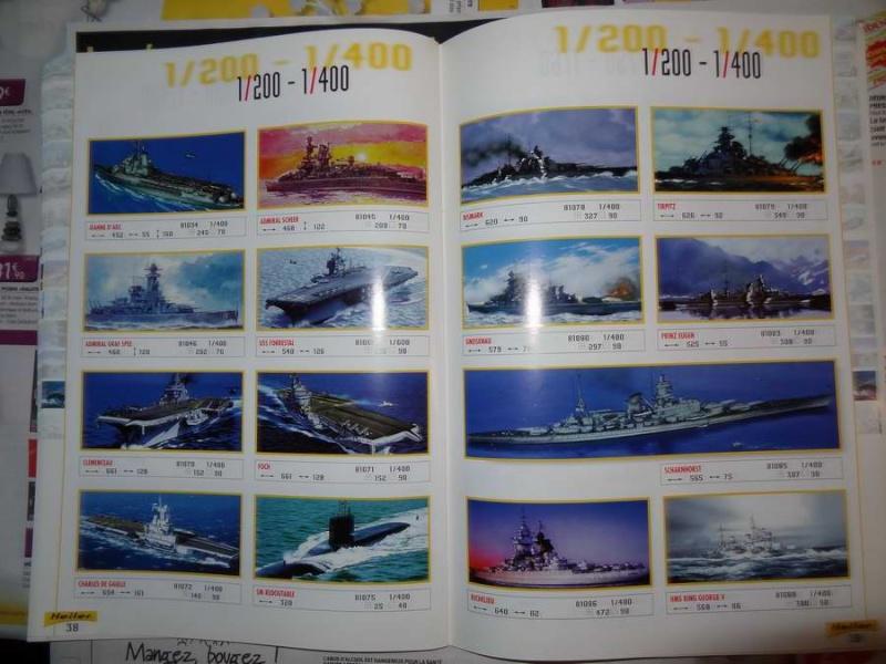 catalogues Catalo28