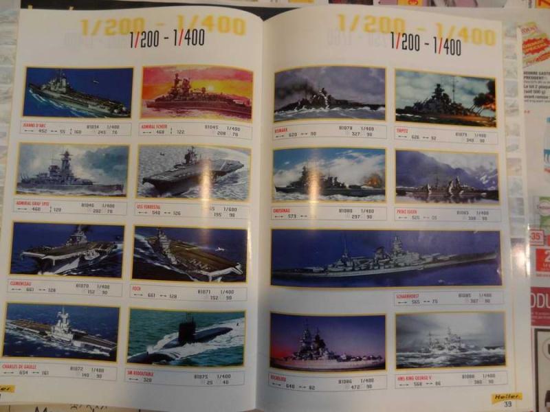 catalogues Catalo29