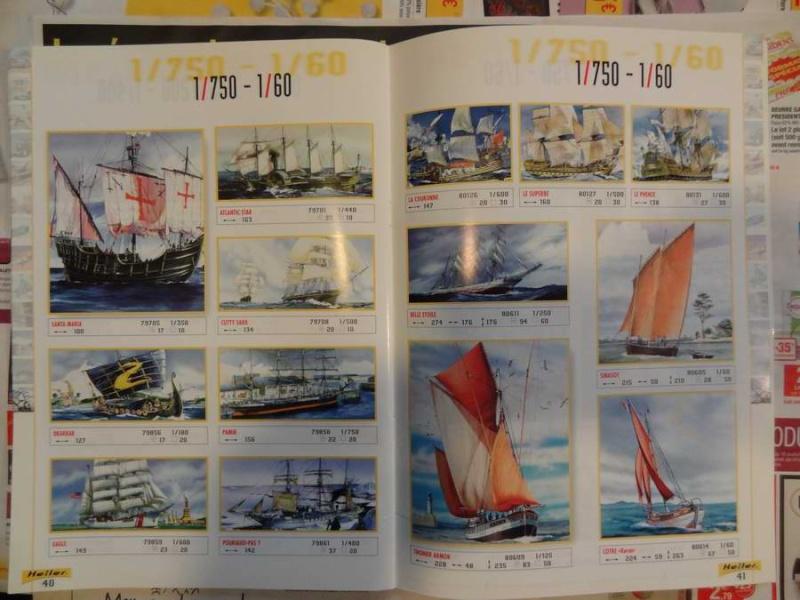 catalogues Catalo30