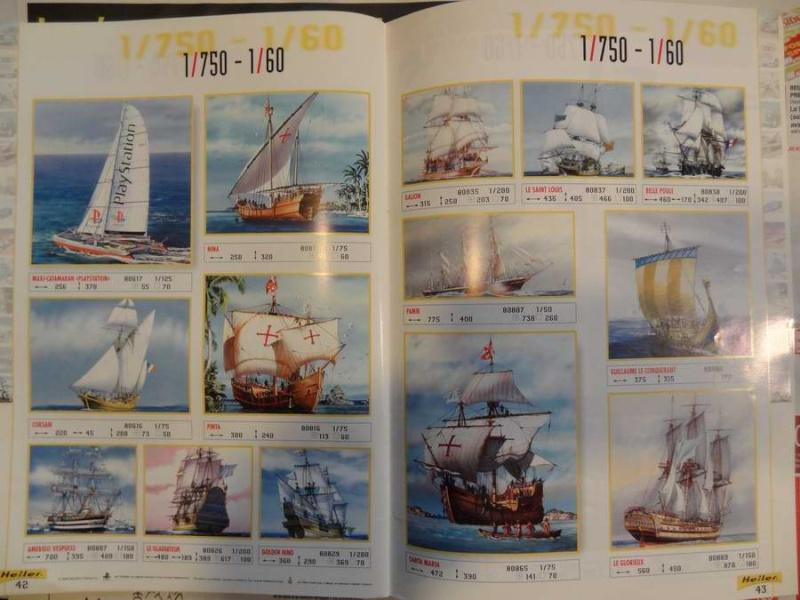 catalogues Catalo31