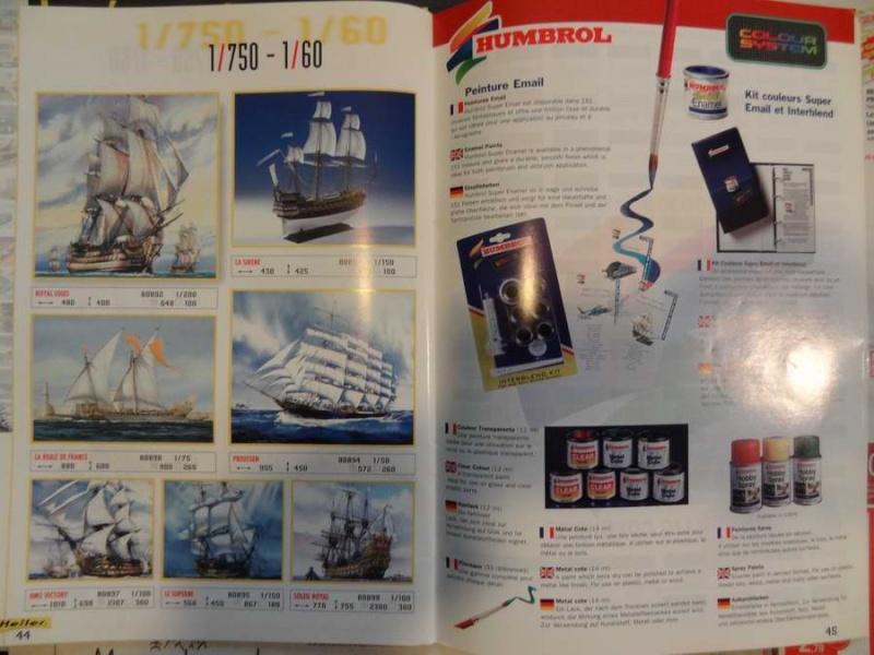 catalogues Catalo32