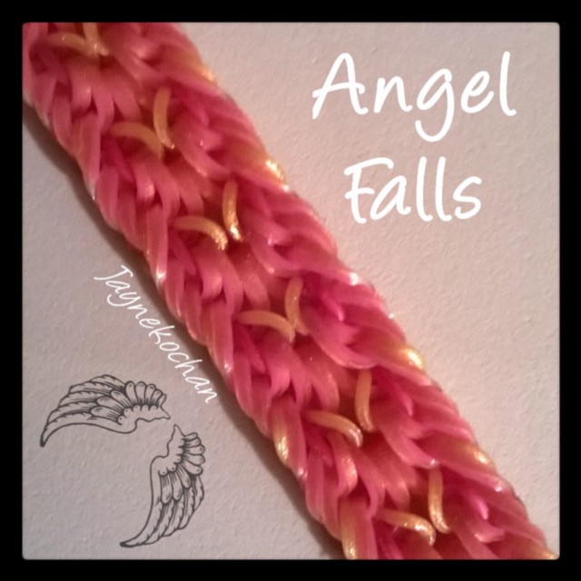 Hook only : Angel Falls (5kidscausechaos) Angel_10