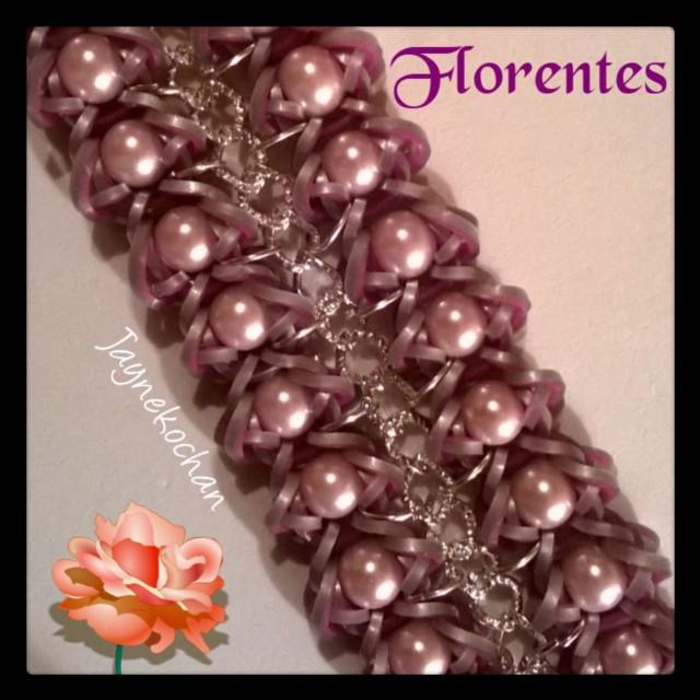 Hook only : Florentes (Msloom) Floren11