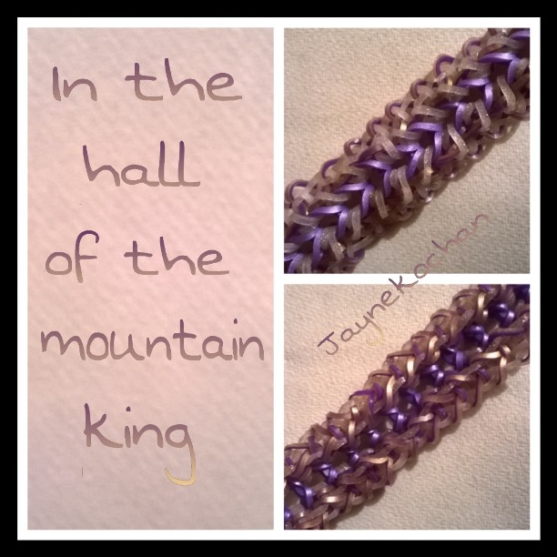 Hook only : In the hall of the mountain king In_the10