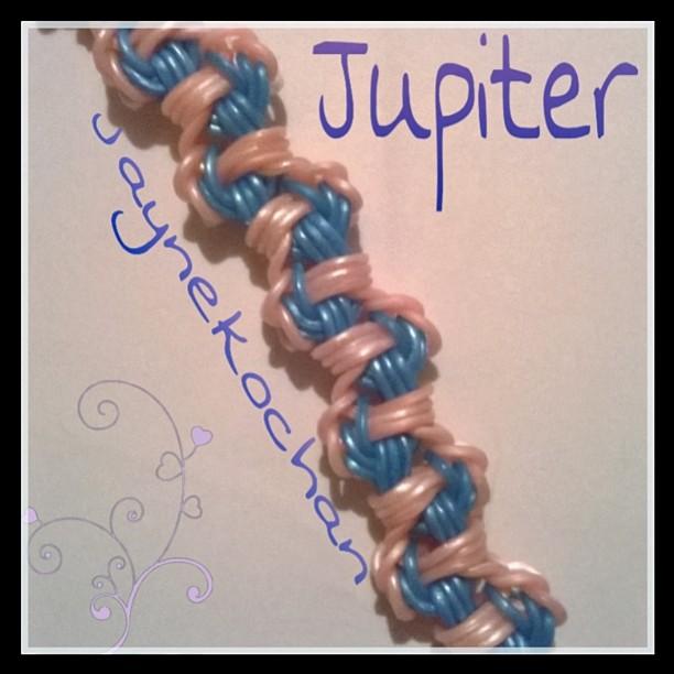 Hook only : Jupiter Jupite10