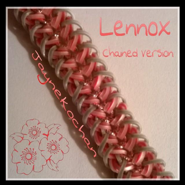 Hook only : Lennox Lennox10