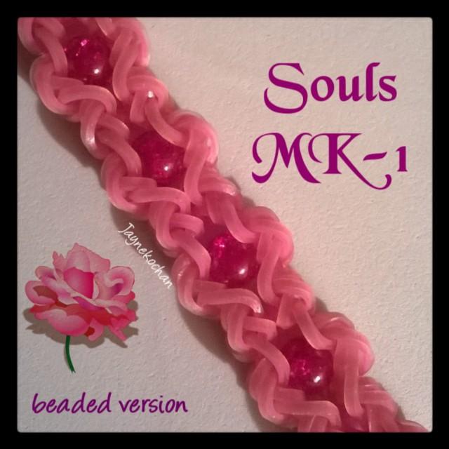 Hook only : Souls MK-1 Souls_10