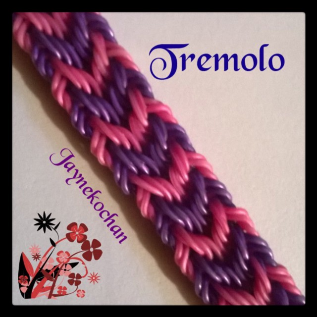 Hook only : Tremolo (Soulsprovider) Tremol10