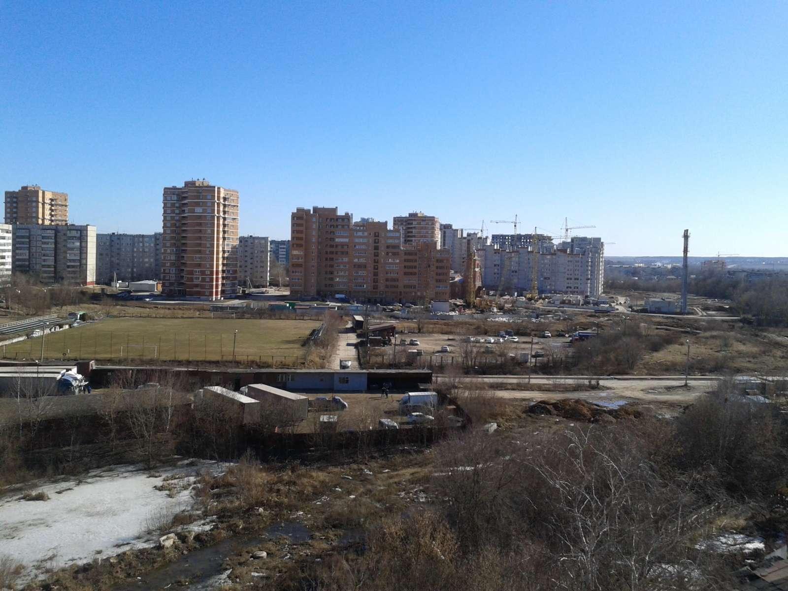 Наши пейзажи Aia-0110