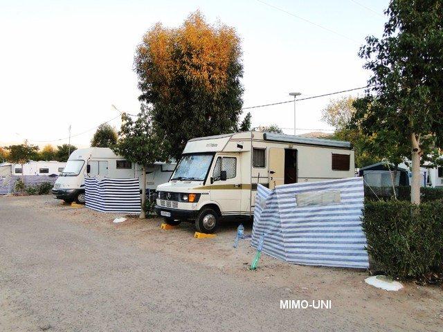 """Retraités Français au Maroc nos """"Roms"""" 6b10"""
