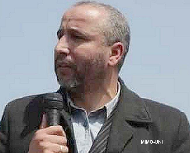 Maroc : Justice pour tous  merci Errik10
