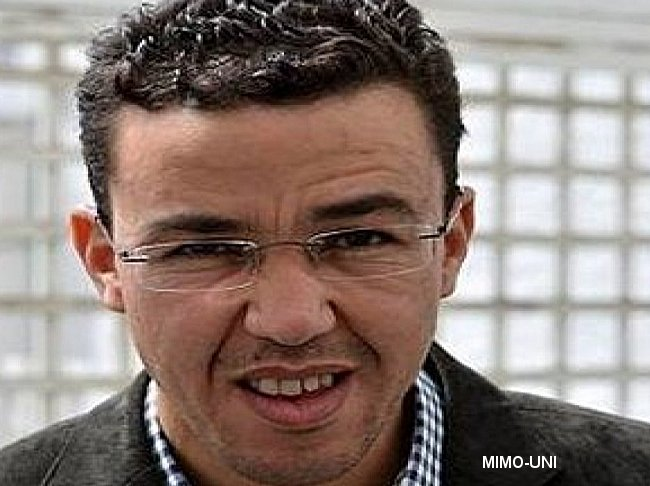 Maroc : Justice pour tous  merci Hicham10