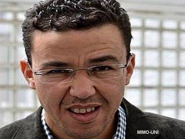maroc - Maroc : Justice pour tous  merci Hicham10