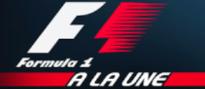 INFOS F1