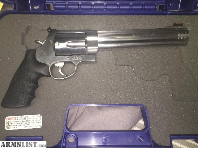 smith & wesson 500 magnum - Page 6 40796811