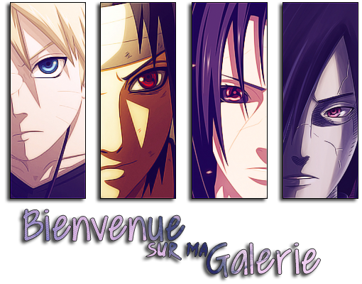 Satoru's Creations Sans_t18