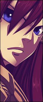 Satoru's Creations Sans_t20