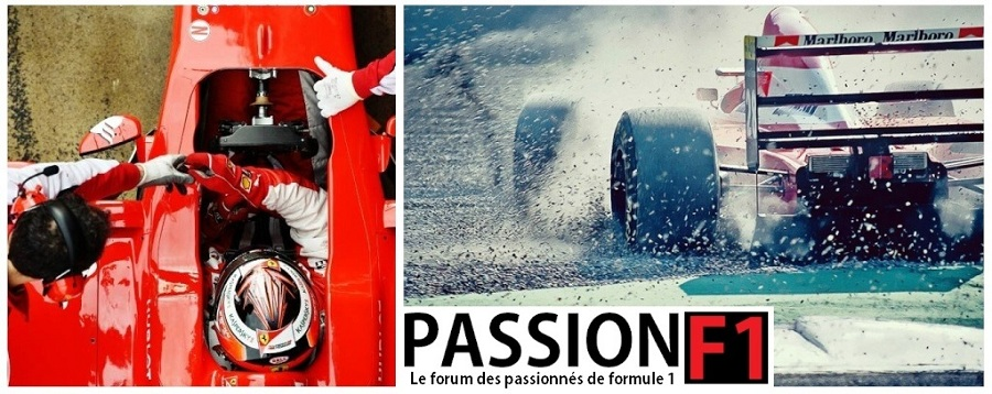 PASSION F1- Le forum des passionnés de Formule 1 900px111
