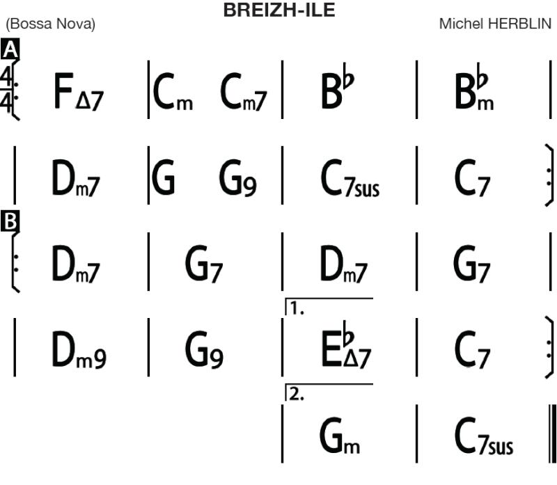 BREIZH-ILE - Michel Herblin Breizh10