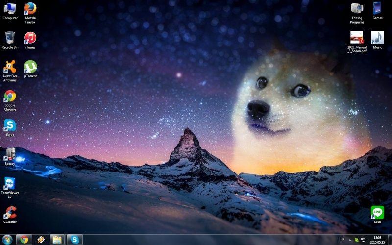 Show us your desktop! - Page 25 Deskto10