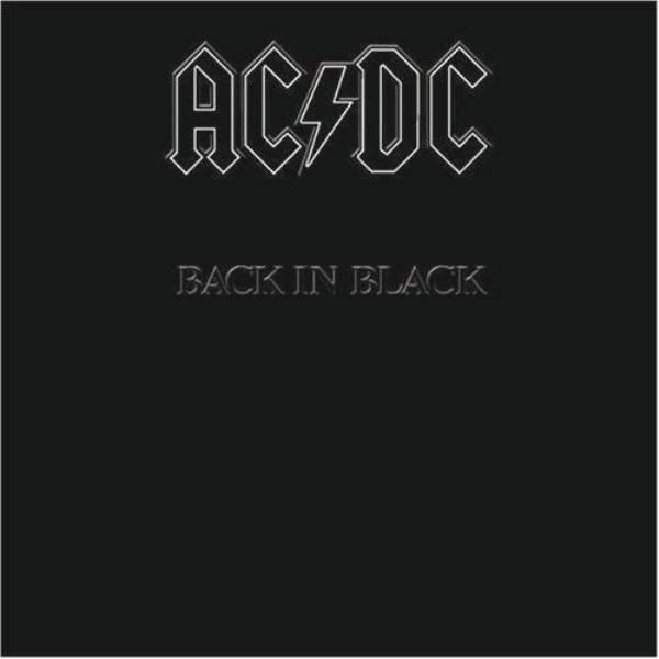 1980 - Back in black 129