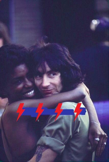 1979 / 06 / 15 - USA, Philadelphia, Tower theatre 171