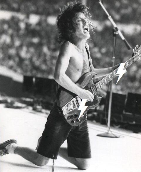 1979 / 08 / 18 - UK, London, The empire stadium wembley 2510