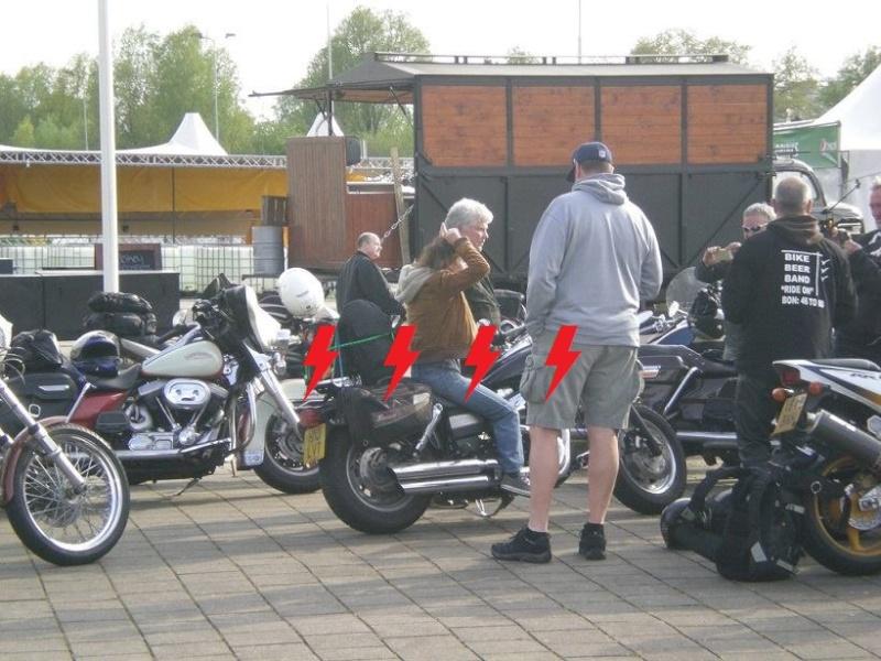 2015 / 05 / 05 - NLD, Arnhem, Gelredome 257