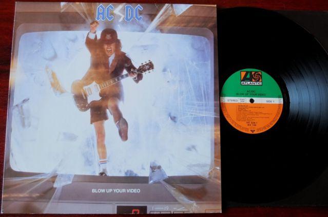 1988 - Blow up your video 29og1l10