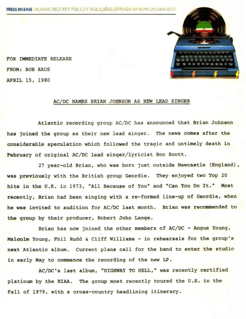 1980 - Atlantic 2r56uz10