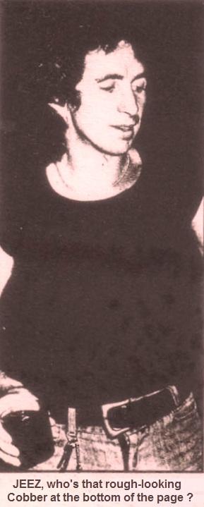 1979 - Record mirror 2rzb7e10