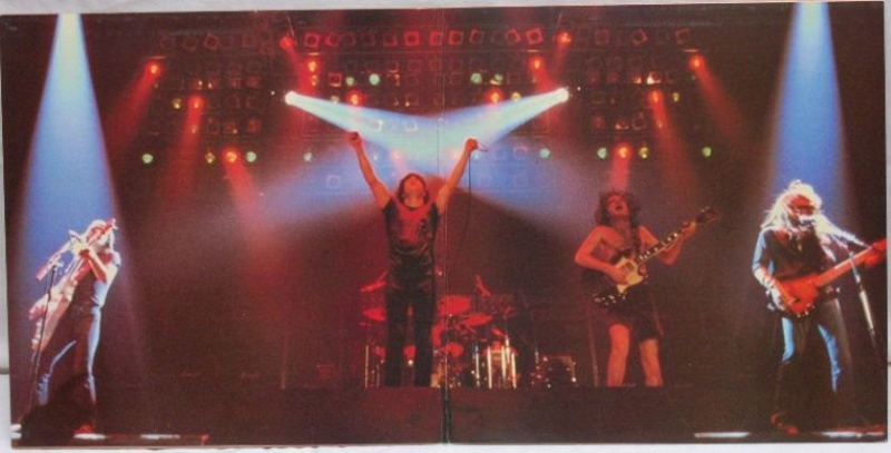 1981 - For those about to rock (we salute you) 2wpozz10
