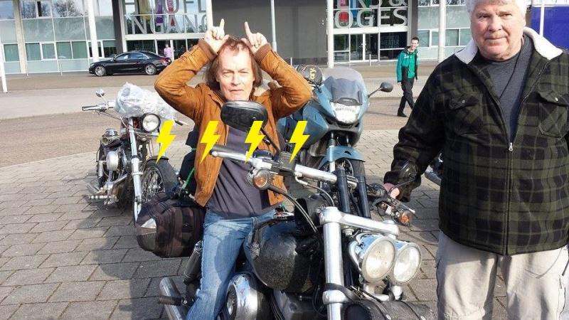 2015 / 05 / 05 - NLD, Arnhem, Gelredome 352