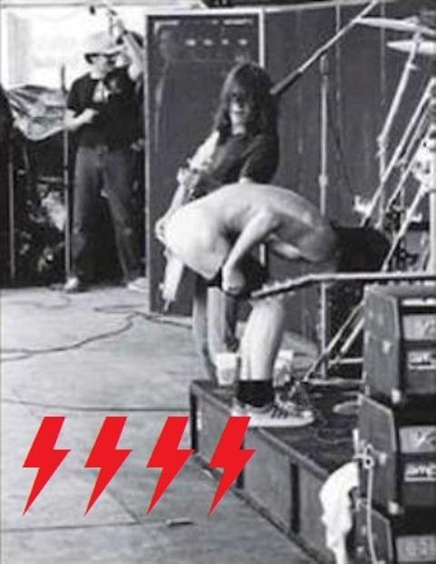 1980 / 08 / 17 - USA, Toledo, Speedway 376