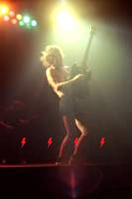 1978 / 11 / 08 - UK, Coventry, Theatre 416