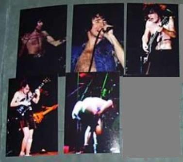 1979 / 06 / 15 - USA, Philadelphia, Tower theatre 821