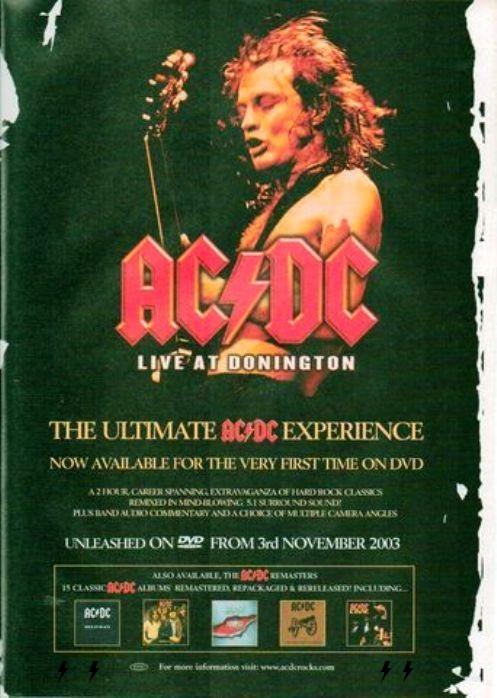 1992 - Live C10