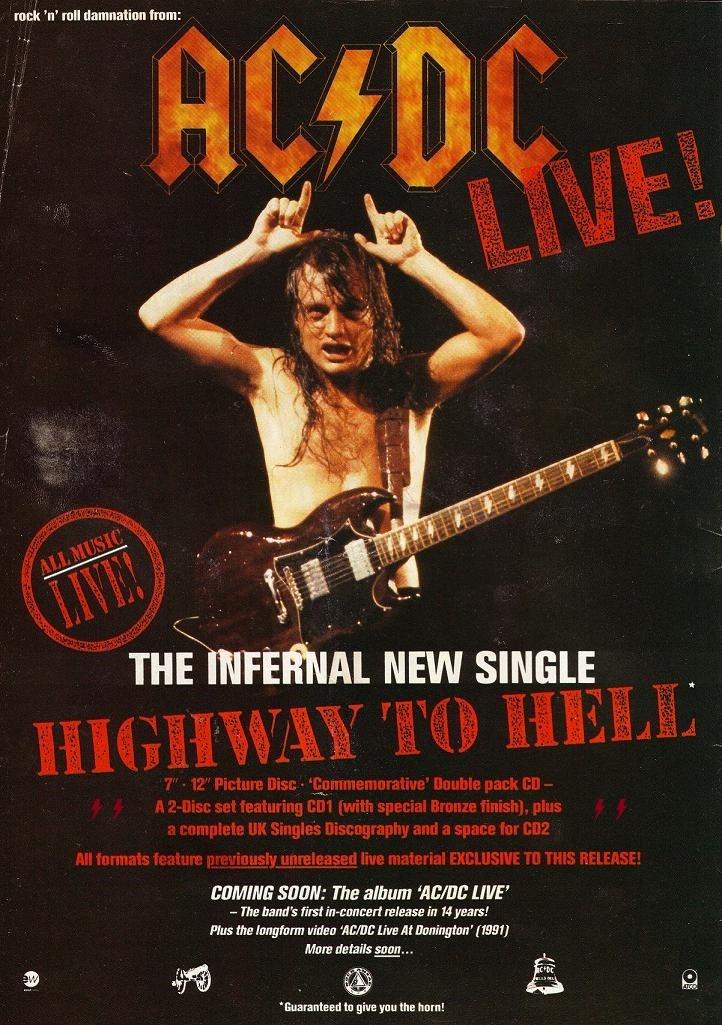 1992 - Live D10