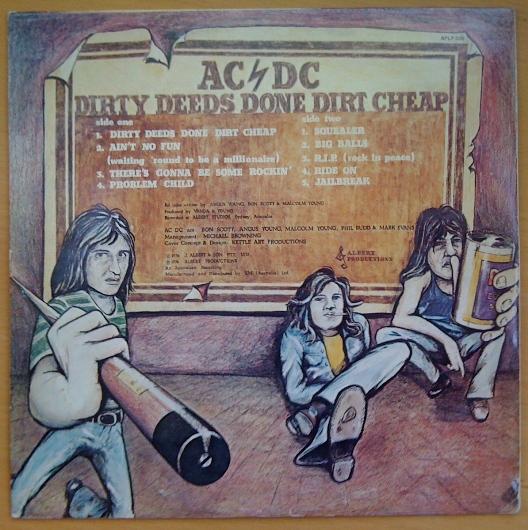 1976 - Dirty deeds done dirt cheap (AUS) Qzpri110