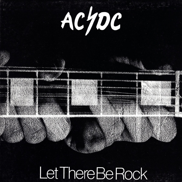 1977 - Let there be rock (AUS) R-823410