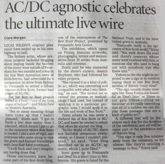 AC / DC agnostic celebrates... V3f42b10