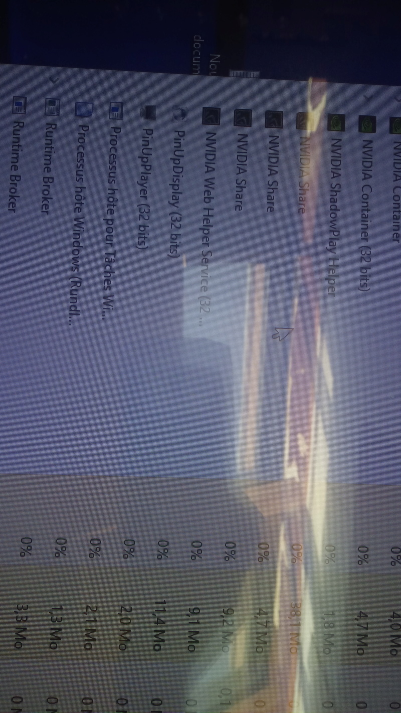 [NON RÉSOLU] Table pupé backglass reste allumé apres  sortie de pinballx ou vpx ou pinup menu Img_2014