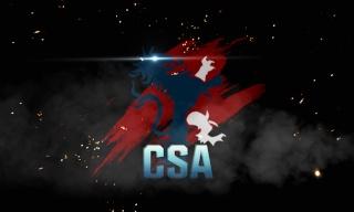 Cesko Slovenska Aliance